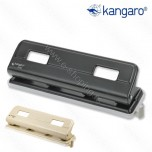 Bušač papira Kangaro 4 rupe No.2040