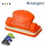 Bušač papira Kangaro Perfo-10