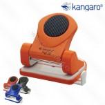 Bušač papira Kangaro Perfo-20