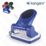 Bušač papira Kangaro Perfo-30