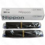 Film za fax Nipon NPF-FA92/54