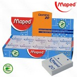 Gumica Maped Domino 20 No.511220