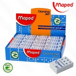 Gumica Maped Domino 60 No.511260