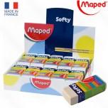 Gumica Maped Softy No.511790
