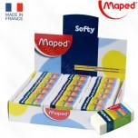 Gumica Maped Softy mini No.511780