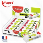 Gumica Maped Technic 600 No.011600