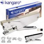 Heftalica Kangaro HP-210
