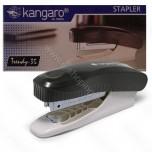 Heftalica Kangaro Trendy-35