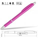 Hem.olovka Winning WZ-2011 pink No.10.033.31