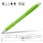 Hem.olovka Winning WZ-2011 sv.zelena No.10.033.51