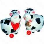 Kasica keramička kravica No.Z-016