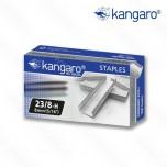 Klamarice Kangaro No.23/8-H