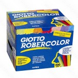 Kreda Fila Giotto Robercolo u boji 1/100 Art. 539000
