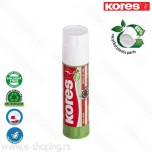 Lepak Kores Eco u stiku 10ml Art. 13102