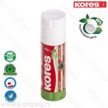Lepak Kores Eco u stiku 20ml Art. 13202