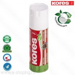 Lepak Kores Eco u stiku 40ml Art. 13402
