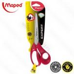 Makaze Maped Expert 21cm za levoruke No.068650
