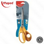 Makaze Maped kuhinjske 25cm No.068822