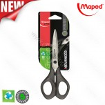 Makaze Maped Advanced 17cm No.496110