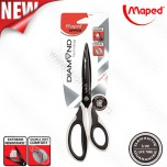 Makaze Maped Diamond 21cm No.697910