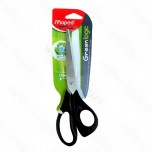 Makaze Maped Essential Green 21cm No.468110