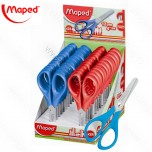 Makaze Maped Start 12cm No.463012