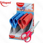 Makaze Maped Start 13cm No.464012