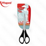 Makaze Maped Start 17cm No.467010
