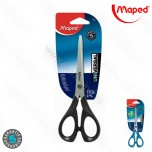 Makaze Maped Universal 17cm No.496010