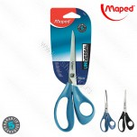 Makaze Maped Universal 18cm No.498010