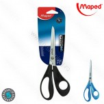 Makaze Maped Universal 21cm No.499010