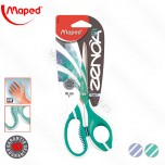 Makaze Maped Zenoa Fit 18cm No.597110