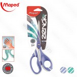 Makaze Maped Zenoa Fit 21cm No.599110