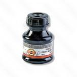 Mastilo Koh-I-Noor crno 50g No. 141505
