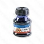 Mastilo Koh-I-Noor plavo 50g No. 141500