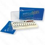 Metalofon - notaton školski srednji komplet 17-P