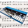 Metalofoni-notatoni
