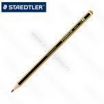 Olovka grafitna Staedtler Noris 2B