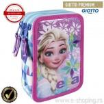 Peratonica puna trospratna Cerda Frozen Elsa Art. 2700000192