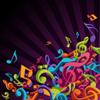 Pribor za muzičko vaspitanje