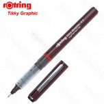 Finograf Rotring Tikky Graphic 0,30mm No.1904753