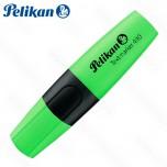 Signir - tekst marker Pelikan zeleni No.490