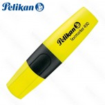 Signir - tekst marker Pelikan žuti No.490