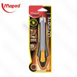Skalpel Maped Ultimate 18mm za levoruke No.086710