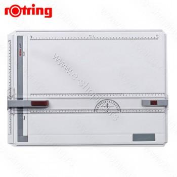 Tabla za tehničko crtanje Rotring Profil A3