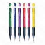 Tehnička olovka Aihao 0,5mm No.AH-904