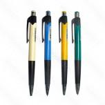 Tehnička olovka Aihao 0,5mm AH-911
