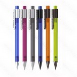 Tehnička olovka Staedtler 0,5mm No.777