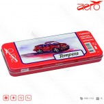 Tempere Aero 7ml metalna kutija auto 1/12 No.201