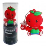 USB flash memorija Fancy 8Gb